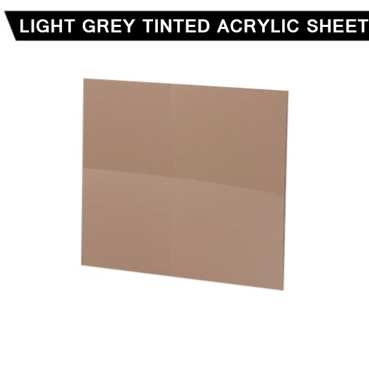 Mirror Fluorescent Metallic Translucent Pink Acrylic Sheet in Frosted Pastel