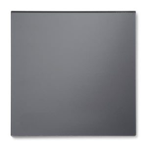 Dark Grey Acrylic Sheet