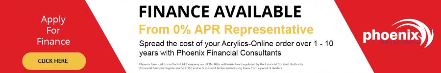 acrylics-online-finance-banner